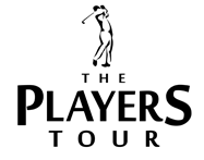 the-playres-tour