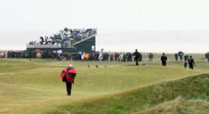 open championship in england