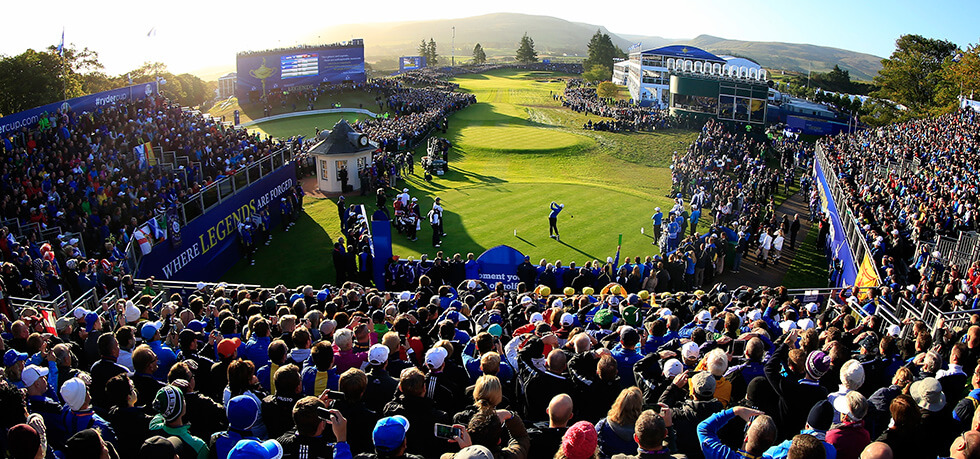 ryder cup day